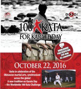 100_kata_challenge-2016oct_2enga2